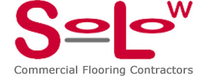 Solow Flooring - Commercial Flooring Contractors