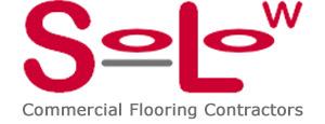 Solow Flooring - Commercial Flooring Contractors